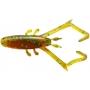 """Reins Delta Shrimp 2"""" 565"""