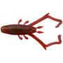 """Reins Delta Shrimp 2"""" B20"""