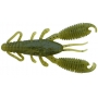 "Reins Ring Craw Mini 2.5"" 001"