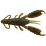 "Reins Ring Craw Mini 2.5"" 002"