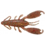 "Reins Ring Craw Mini 2.5"" 406"
