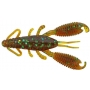 "Reins Ring Craw Mini 2.5"" 565"