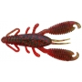 "Reins Ring Craw Mini 2.5"" B20"