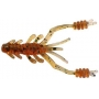 "Reins Ring Shrimp 2"" 568"