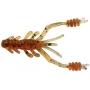 "Reins Ring Shrimp 2"" 568"