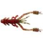 "Reins Ring Shrimp 2"" B20"