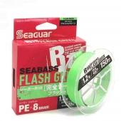 Seaguar R18 Seabass FG PEx8