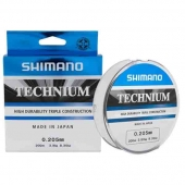 Shimano Technium 200