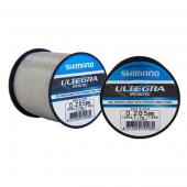 Shimano Ultegra Invisitec 150