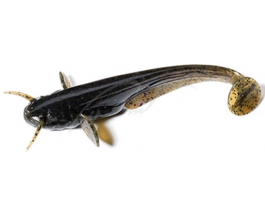 "Силикон FishUP Catfish 3"""
