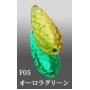 Ivyline Acti Dimple 1.8g 23mm F05