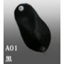 Ivyline Penta 0.7g 19mm A01
