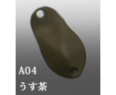 Ivyline Penta3 4.0g 25mm A04