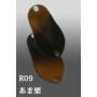 Ivyline Penta Type-R 0.5g 19mm R09
