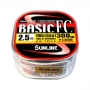 Флюорокарбон Sunline Basic FC 225 #5