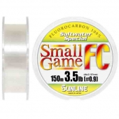 Sunline SWS Small Game FC