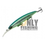 Воблер Deps Balisong Minnow Longbill 130SF 21 GM Blue Back Shad