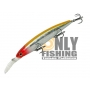 Воблер Deps Balisong Minnow Longbill 130SF 28 Clown