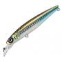 Воблер Fishycat Bobcat 100SP R09