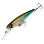 Воблер Fishycat Tomcat 80SP-DR R09