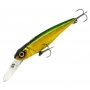 Воблер Fishycat Tomcat 80SP-DR R14