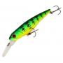 Воблер Fishycat Tomcat 80SP-DR X03