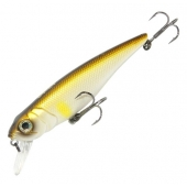 Fishycat Tomcat 80SP-SR