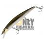 Воблер Strike Pro Montero 130SP A51T