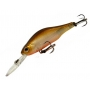 ZipBaits Khamsin 70SP DR 039