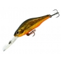 ZipBaits Khamsin 70SP DR 050