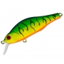 ZipBaits Khamsin 70SP SR 070