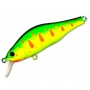 ZipBaits Khamsin 70SP SR 313R