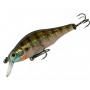 ZipBaits Khamsin 70SP SR 509