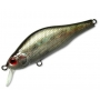ZipBaits Khamsin 70SP SR 510