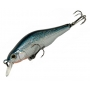 ZipBaits Khamsin 70SP SR 826