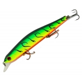 ZipBaits Orbit 110SP SR