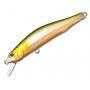 ZipBaits Orbit 80SP SR 012
