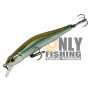 ZipBaits Orbit 90SP SR 021