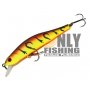 ZipBaits Orbit 90SP SR 419