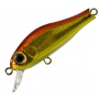 ZipBaits Rigge 35F 703