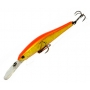 ZipBaits Rigge Deep 90F 047