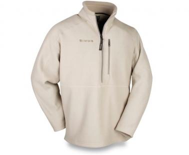 Блуза Simms Dobby Polartec Pullover