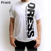 DRESS LD-OP-1231