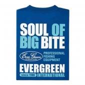 Ever green E.G. Original Wear