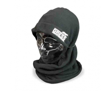 Балаклава Dress Neck Warmer LD-OP-0731