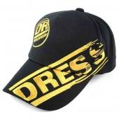 Dress LD-OP-0509