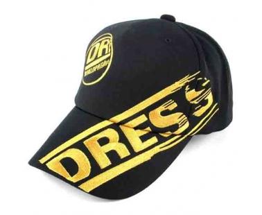 Кепка Dress LD-OP-0509