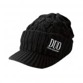 Duo Knit Cap
