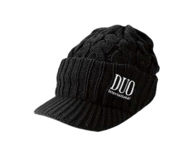 Шапка Duo Knit Cap
