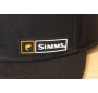 Кепка Simms Bass Logo Lockup Cap